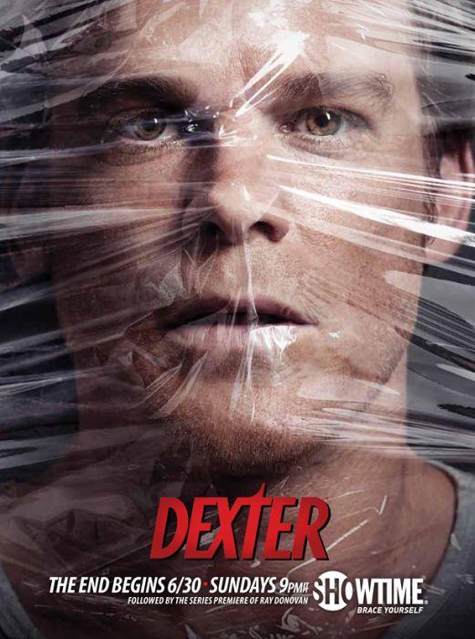 dexter_poster_season7