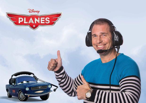 planes_4