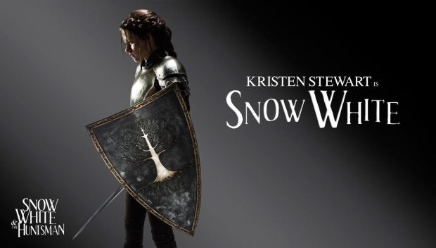 snow_white_and_the_huntsman_1
