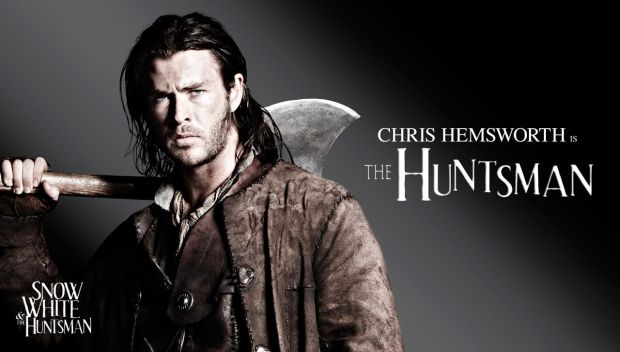 snow_white_and_the_huntsman_3