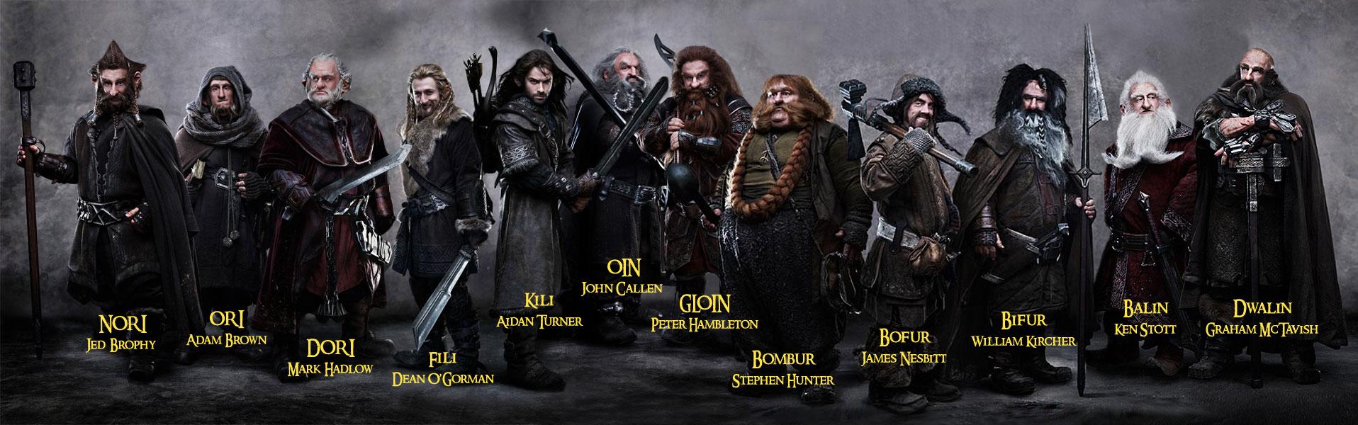 12-dwarves-hobbit