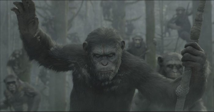 dawn_of_the_planet_of_the_apes_01