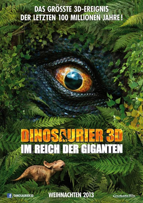 dinosaurier3d