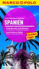 spanien-marco-polo