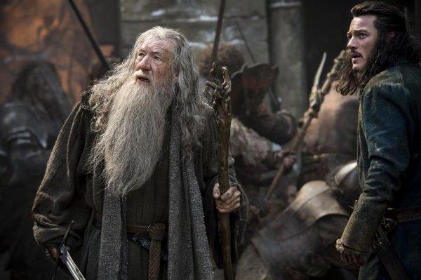 hobbit3_still
