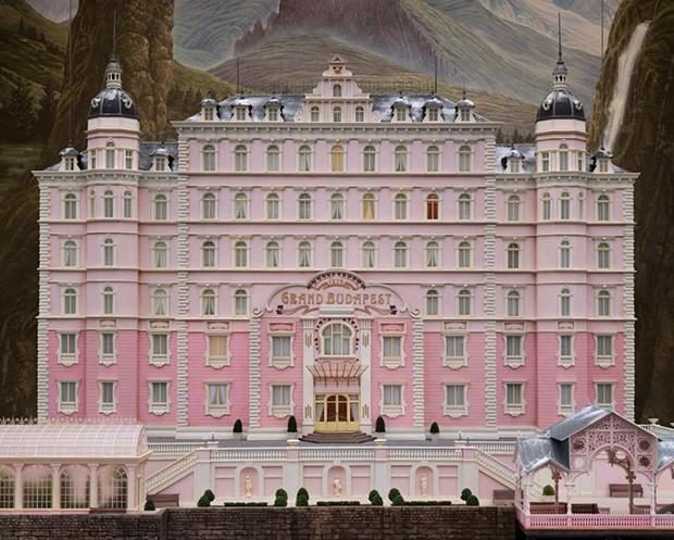 special_grand-budapest-hotel