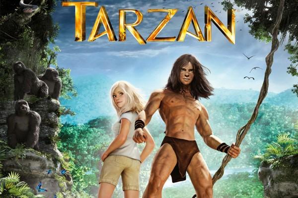 special_tarzan