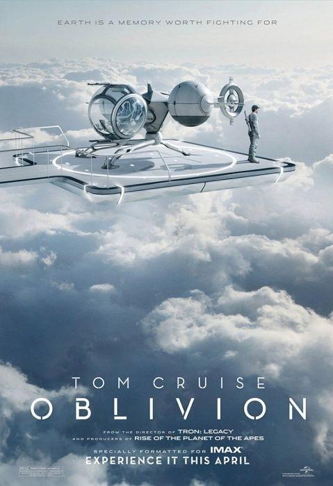oblivion_5