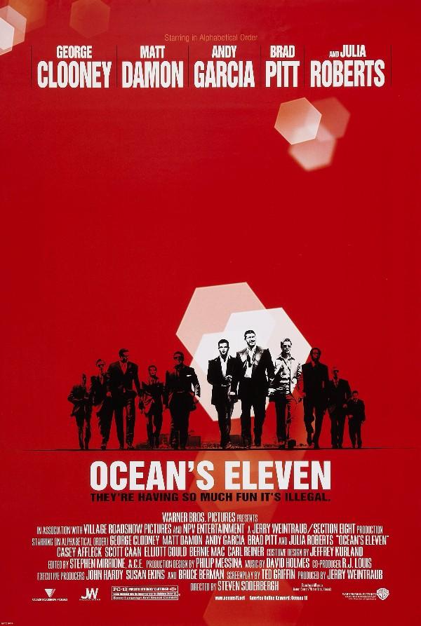 oceans_eleven_2