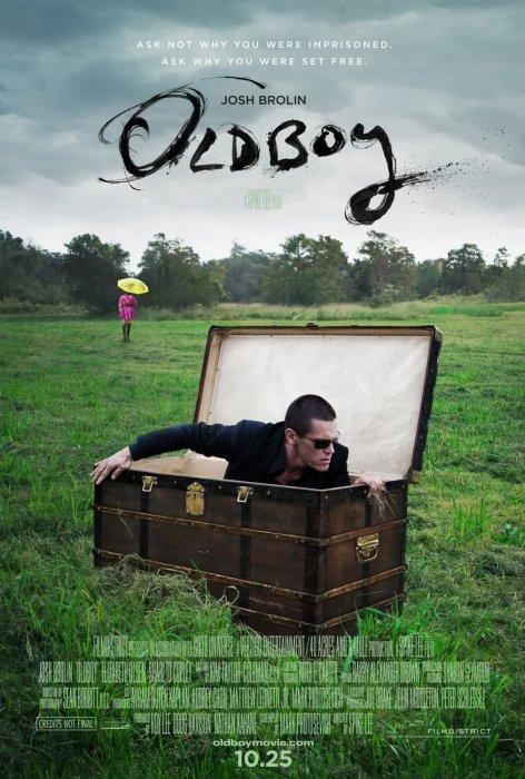 oldboy_2