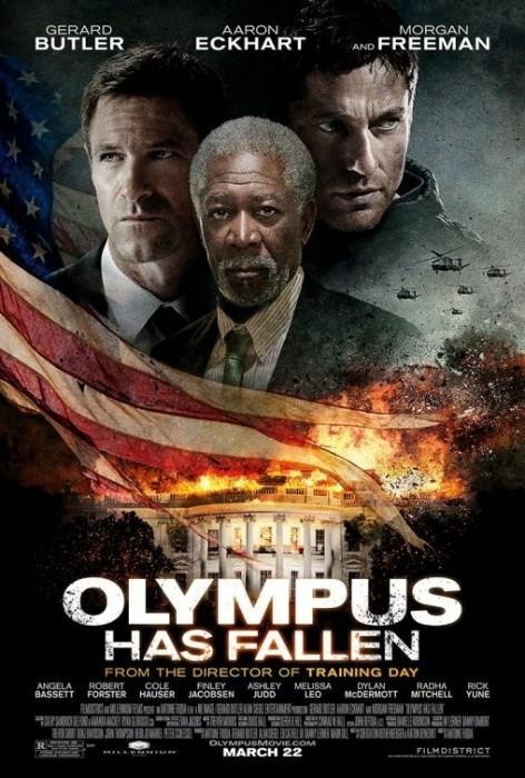 olympus_has_fallen_10
