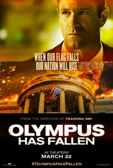 olympus_has_fallen_5