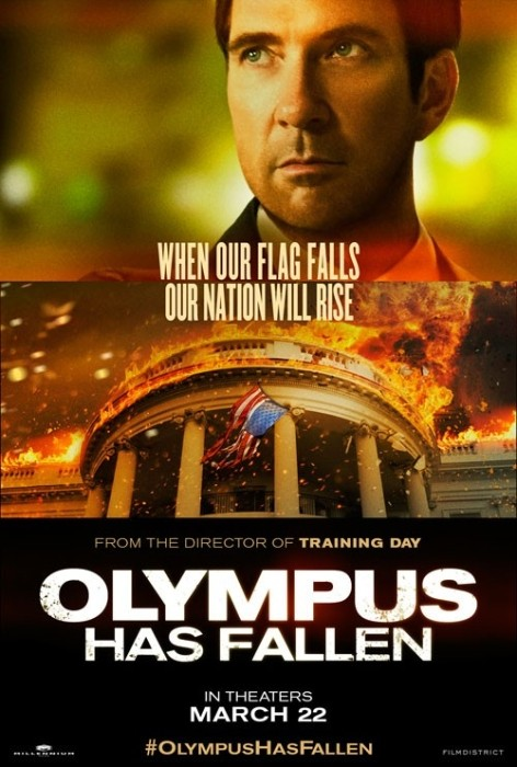 olympus_has_fallen_8