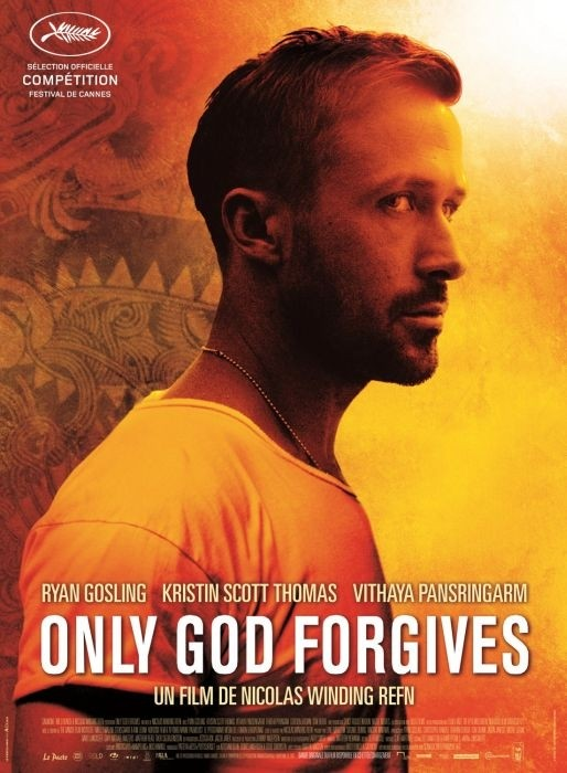 only_god_forgives_2