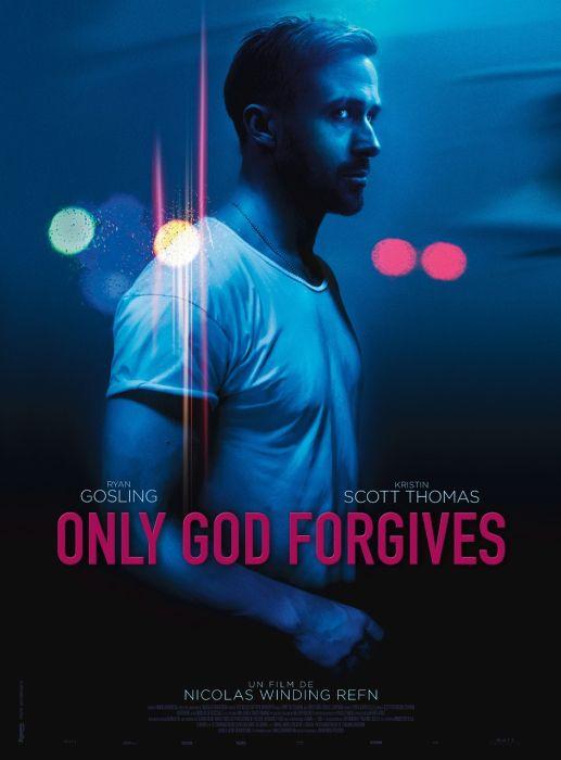 only_god_forgives_3
