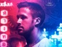 only_god_forgives_6