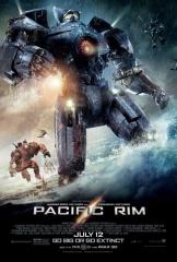 pacific_rim_12