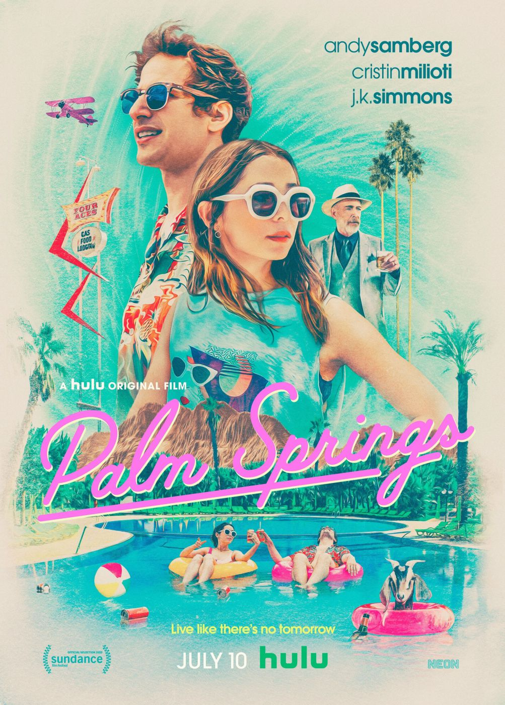 palm-springs-poster-2