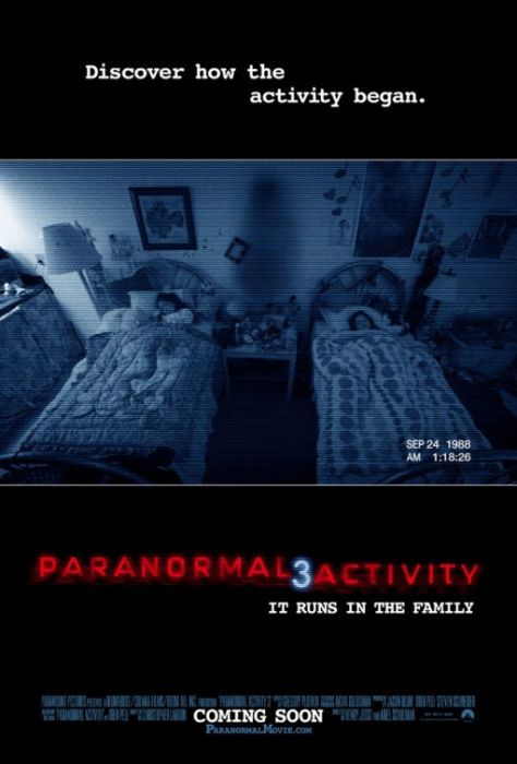 paranormal_activity_three