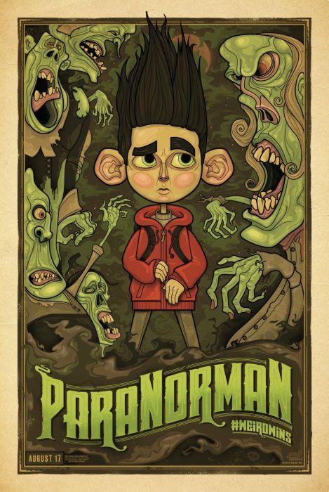 paranorman_5