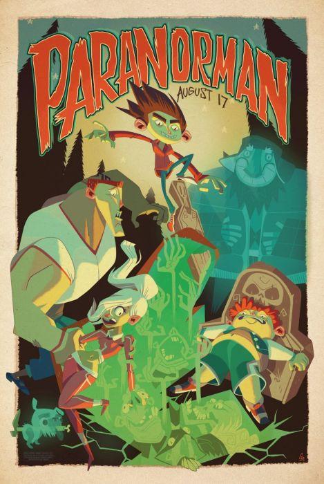 paranorman_8