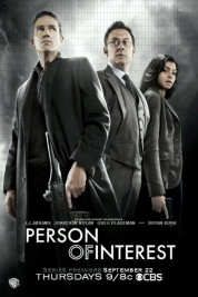 Person of Interest Poster02