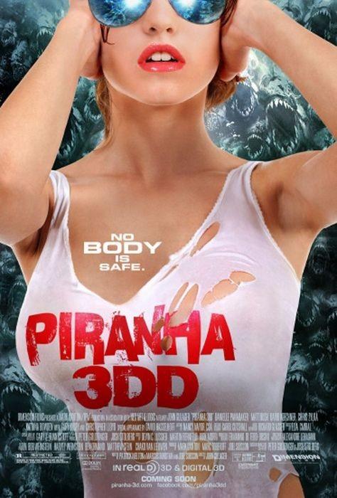 piranha_3dd3