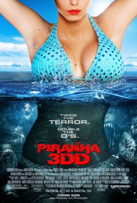 piranha_3dd4