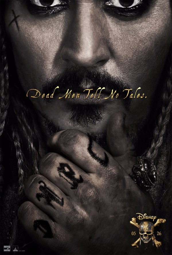 pirates_of_the_caribbean_dead_men_tell_no_tales_2