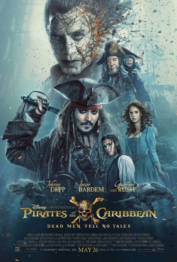 pirates_of_the_caribbean_dead_men_tell_no_tales_3