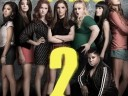 pitch_perfect_two_3