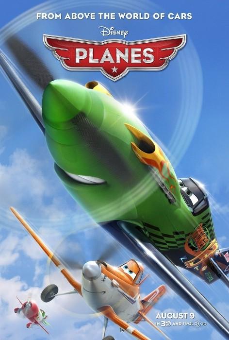 planes_1