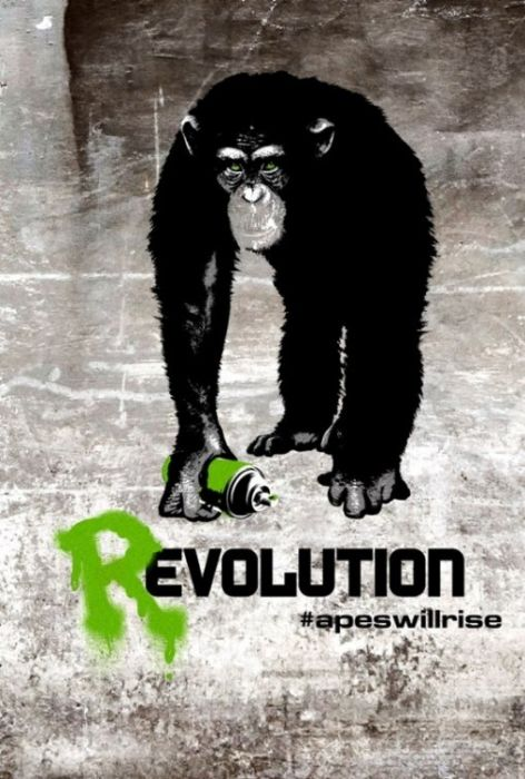 rise_of_the_planet_of_the_apes__ver8
