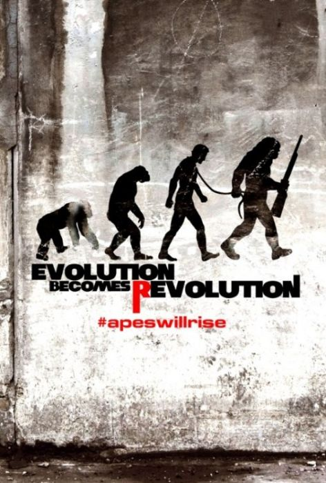 rise_of_the_planet_of_the_apes__ver9