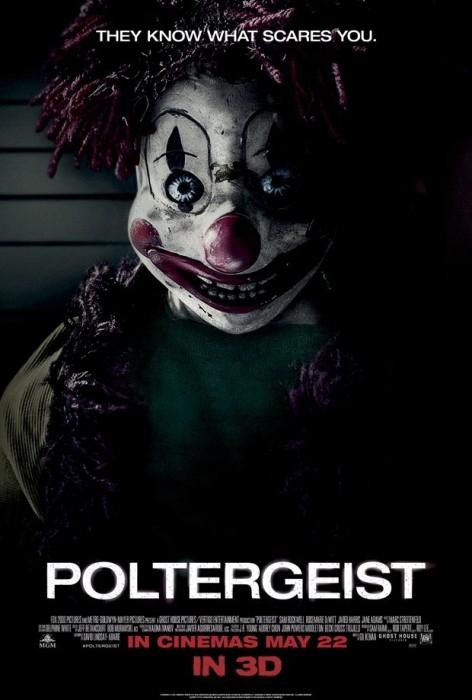 poltergeist_2