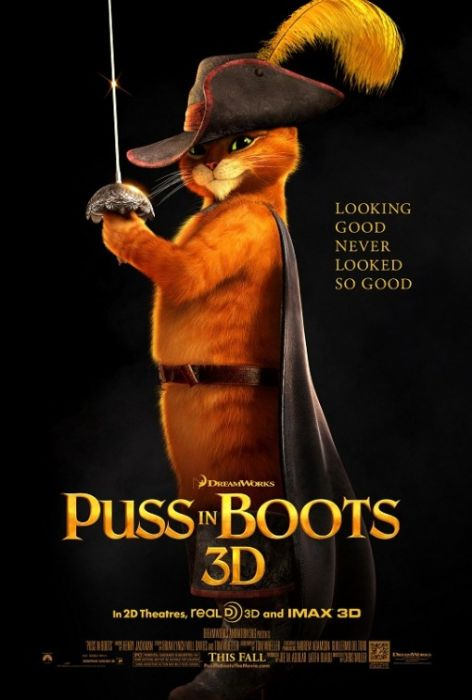 puss_in_boots_ver4