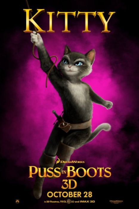 puss_in_boots_ver5