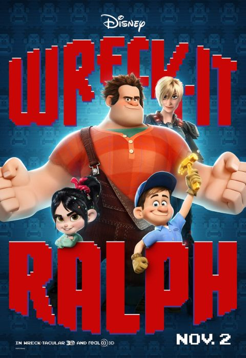 wreckit_ralph_7