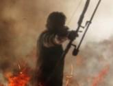 "Poster zu ""Rambo: Last Blood"""