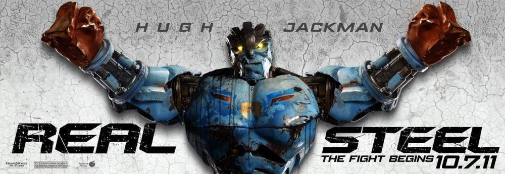 real_steel_ver8_xlg