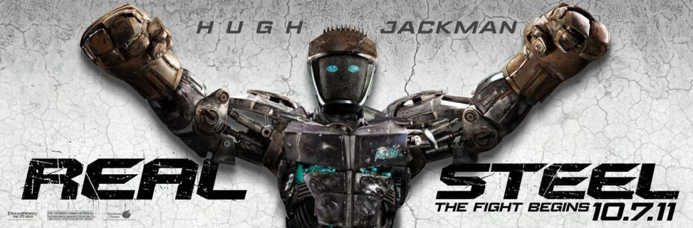 real_steel_ver9_xlg