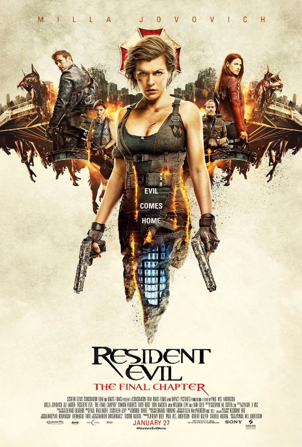 resident_evil_the_final_chapter_8