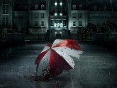 resident-evil-welcome-to-raccoon-city-poster-01