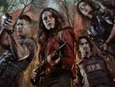 resident-evil-welcome-to-raccoon-city-poster-02