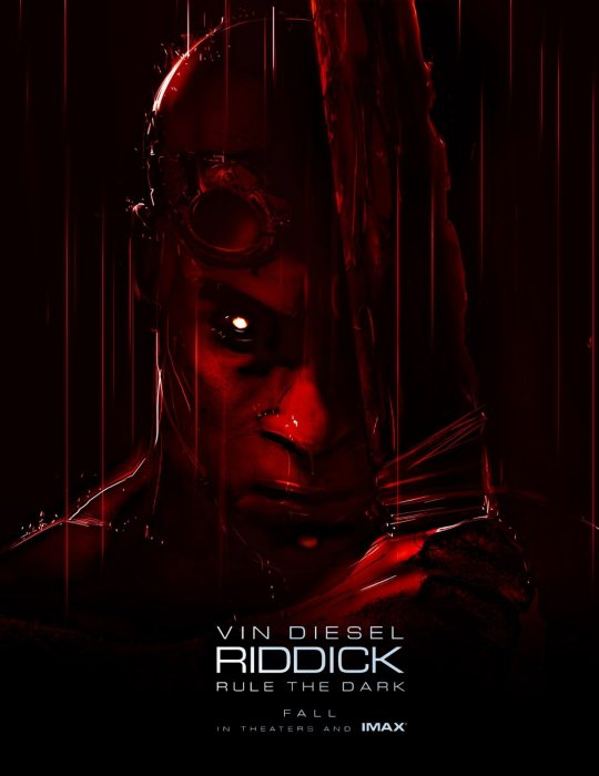 riddick_2