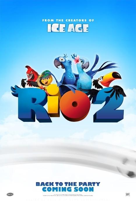 rio_2_teaser_poster