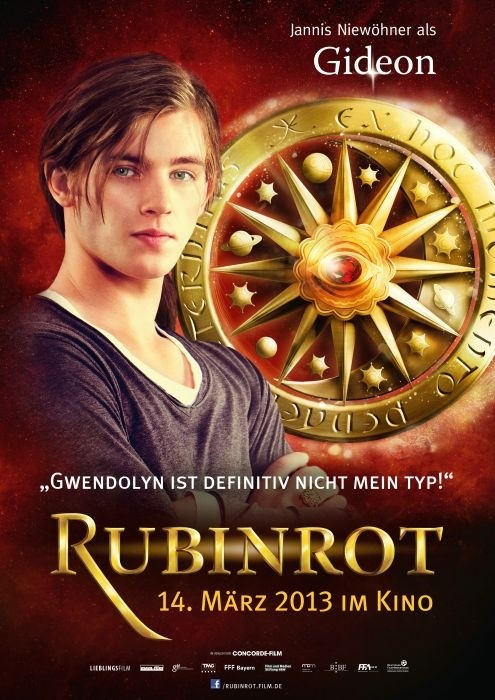 rubinrot3