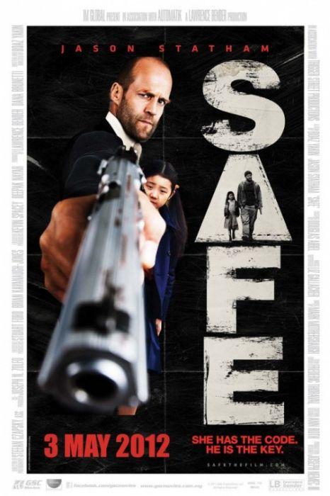 safe5