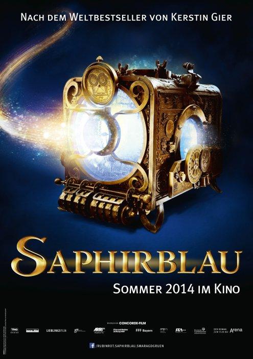 saphirblau_teaserplakat
