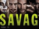savages_3